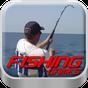 Melhores Jogos de pesca  APK