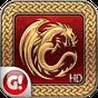 Dragon Eternity 3.0.3