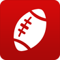Football NFL 2017 Schedule, Live Scores, & Stats 7.5.1