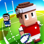 Blocky Rugby 1.2.57