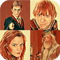 Cuestionario Harry Potter 2.0 APK