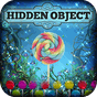 Hidden Object - Candy World 1.0.51