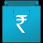 Online shopping: Price comparison app 3.5.1