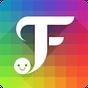 FancyKey - Teclado Español v4.5