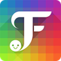 FancyKey Keyboard - Cool Fonts v4.5