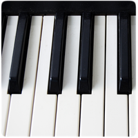 Real Piano Games 8 0 Android - Tải