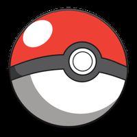 Logo Quiz - Pokemon apk icono