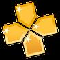 PPSSPP Gold - PSP emulator 1.5.4