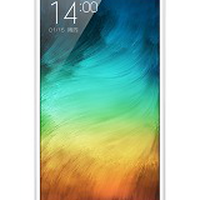 Imagen de Xiaomi Mi Note Plus