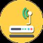 無線LANのパスワード 6.0