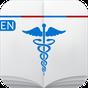 Medical Dictionary 1.5.1