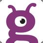 GizmoPal 2.3.56