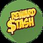 Reward Stash: 3,000 Points= $5!!! 1.0.14