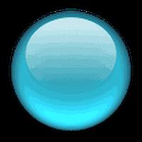 Mods For PE 2 APK icon