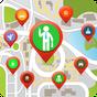 Beni Yerleri Tracker Çevresi 1.1.7