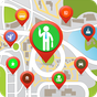 Khoảng Me Places Tracker 1.1.7
