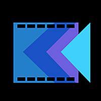Icono de Editor de Video ActionDirector