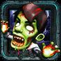 Clash of Zombies II 1.0 APK