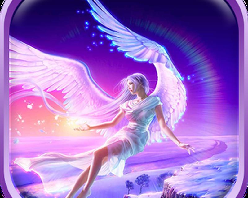 Fantasy Live Wallpaper Android Free Download Fantasy