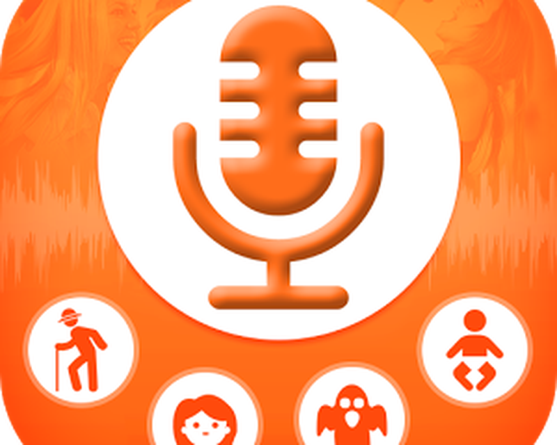 Girl Voice Changer Android - Free Download Girl Voice Changer App