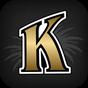 Kala Ukulele - Tuner and Learn to Play 2.0.1