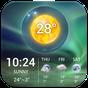 meilleure application météo 10.0.0.2001 APK