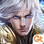 Rise of Ragnarok - Asunder 1.0.0.24