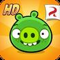 Bad Piggies HD 2.3.3