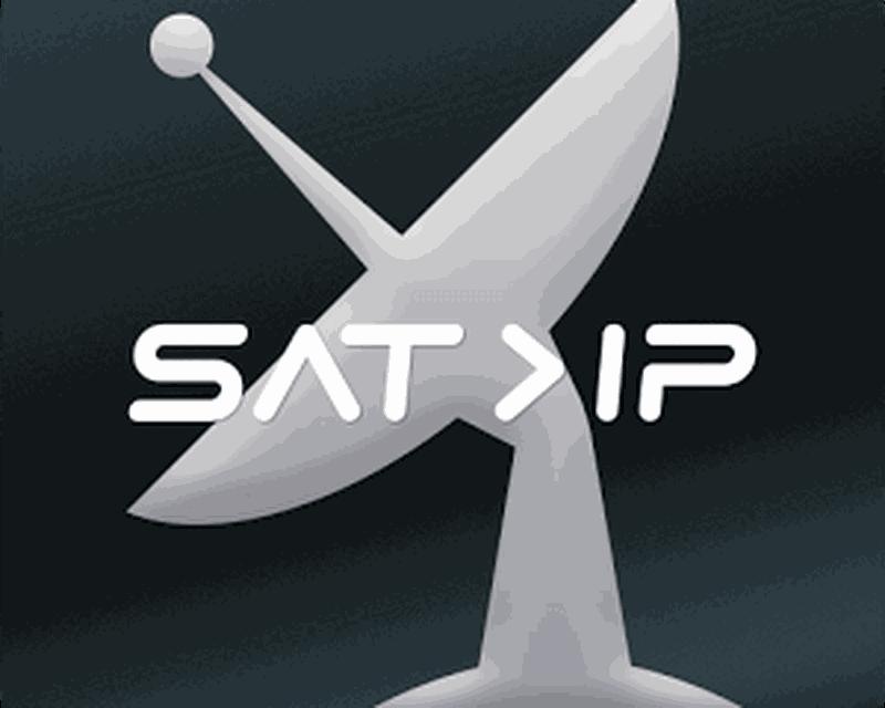 Eyetv Sat>IP Android - Free Download Eyetv Sat>IP App