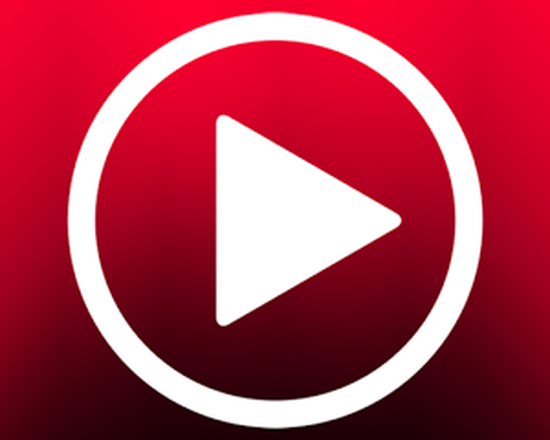Player for Acapella singing Android - Free Download Player for