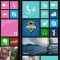Windows 8 1.1 APK