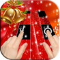 Music Piano Christmas Games 1.4