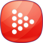 Samsung Playback 1.0.11