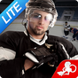 Hockey Fight Lite 1.67