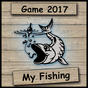 My Fishing 1.9.1