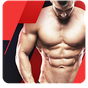Home Workout - 6 Pack Abs Fitness, Exercise 1.18