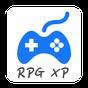 네코 RPGXP 플레이어 1.93
