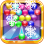 NR Shooter - bolhas de natal 1.2.3 APK