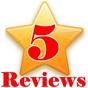 Digital Kitchen Scale Reviews 1.0 APK