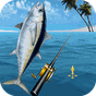 Gone Sea Fishing 1.1 APK
