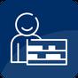 ORTEC Employee Self Service 1.3.62