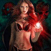 Wizard's Choice (Full Series) Simgesi