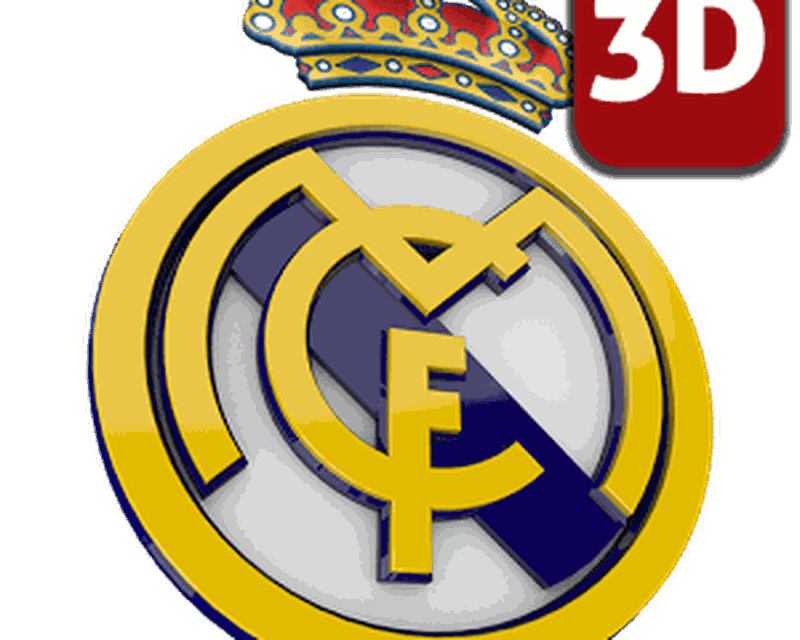 Real Madrid 3d Live Wallpaper Android Free Download Real Madrid 3d Live Wallpaper App Sudodroid