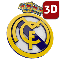 Real Madrid 3d Live Wallpaper Android Free Download Real Madrid 3d
