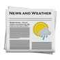 News & Weather 3.6.4