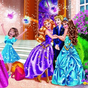 Princess Puzzle For Toddlers 17.0