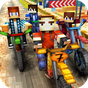 Carreras de Motos Dirt Bike MC 2.11.4