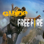 Guide For Free Fire Battleground 1.0.0 APK