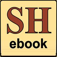 Ikon apk Sherlock Holmes Collection