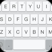 Εικονίδιο του Emoji Keyboard 7